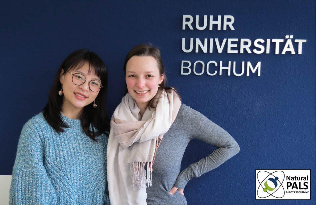 Bild: RUB/Wachtling
